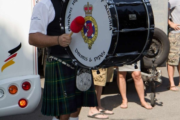 2013-08-04 Highland Games by Andi 0048
