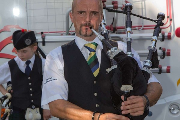 2013-08-04 Highland Games by Andi 0049