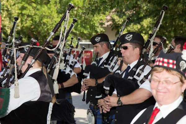 2013-08-04 Highland Games by Andi 0050