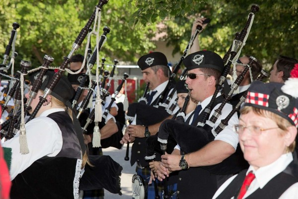 2013-08-04 Highland Games by Andi 0051
