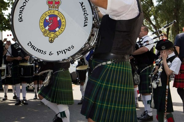 2013-08-04 Highland Games by Andi 0052