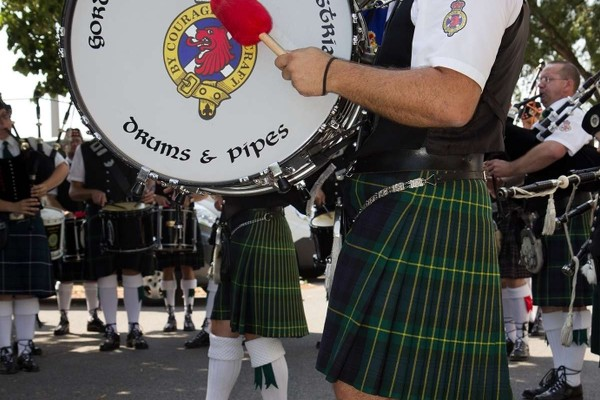 2013-08-04 Highland Games by Andi 0053