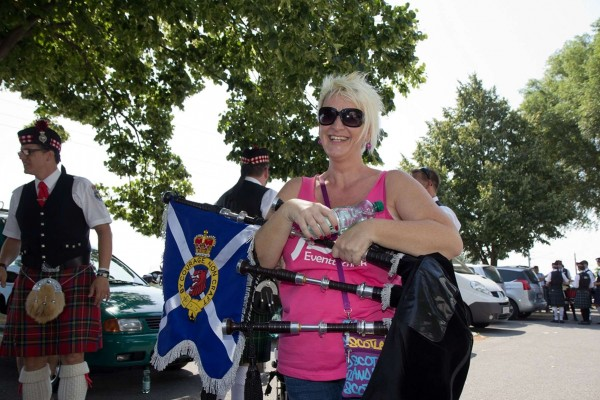 2013-08-04 Highland Games by Andi 0054