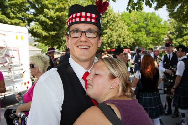 2013-08-04 Highland Games by Andi 0056