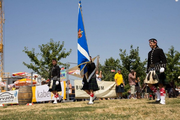 2013-08-04 Highland Games by Andi 0059