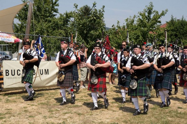 2013-08-04 Highland Games by Andi 0060