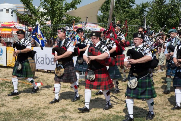 2013-08-04 Highland Games by Andi 0061