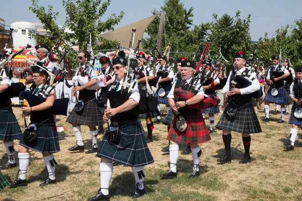 2013-08-04 Highland Games by Andi 0062