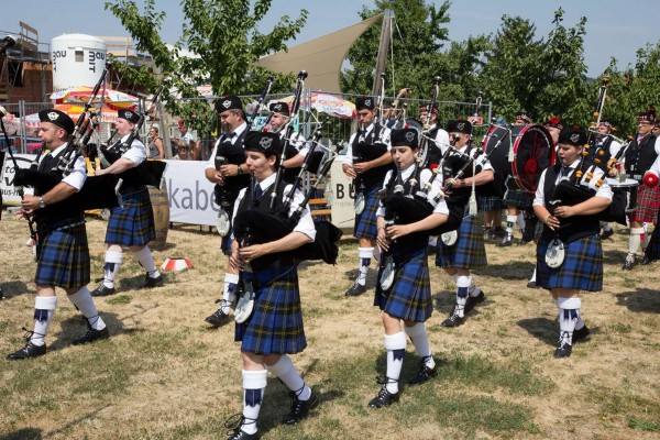 2013-08-04 Highland Games by Andi 0063