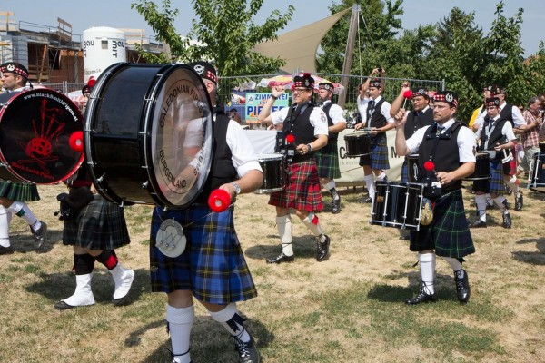 2013-08-04 Highland Games by Andi 0064