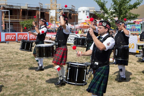 2013-08-04 Highland Games by Andi 0065