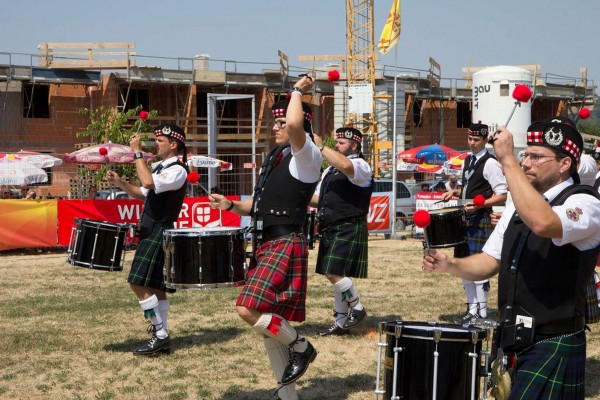 2013-08-04 Highland Games by Andi 0067