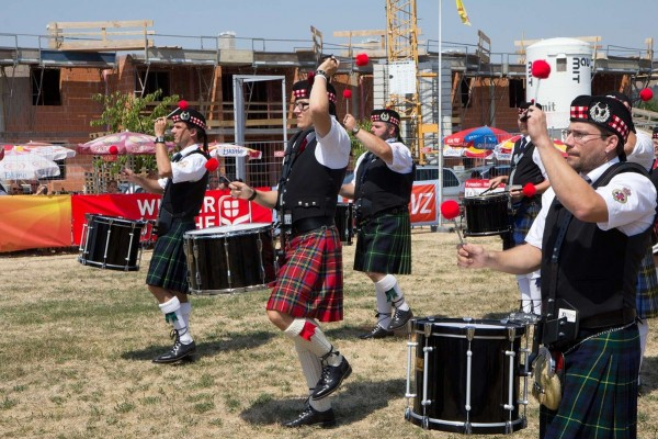 2013-08-04 Highland Games by Andi 0069