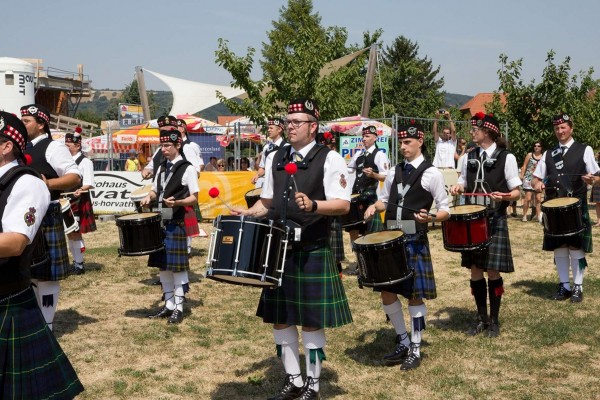 2013-08-04 Highland Games by Andi 0070