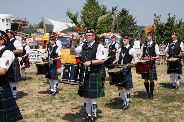 2013-08-04 Highland Games by Andi 0071
