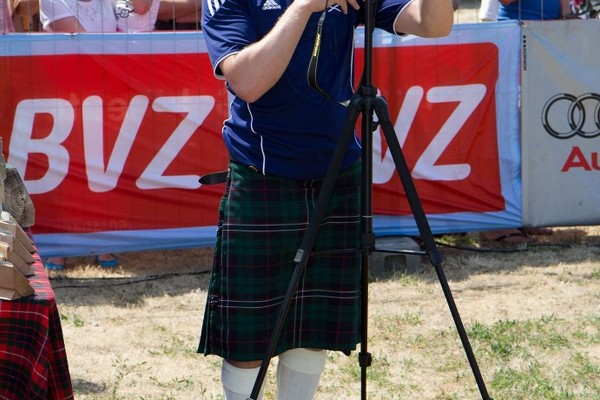 2013-08-04 Highland Games by Andi 0072