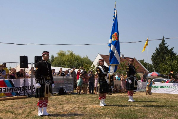 2013-08-04 Highland Games by Andi 0073