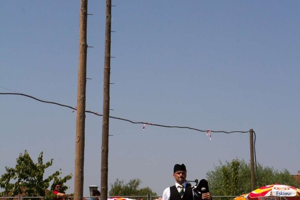 2013-08-04 Highland Games by Andi 0074