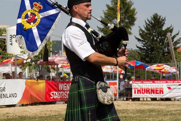 2013-08-04 Highland Games by Andi 0075