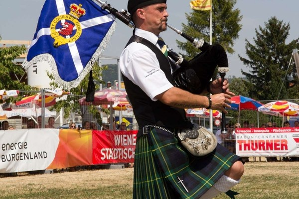 2013-08-04 Highland Games by Andi 0076
