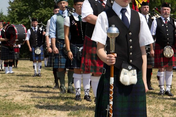 2013-08-04 Highland Games by Andi 0077