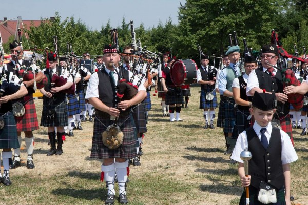 2013-08-04 Highland Games by Andi 0078