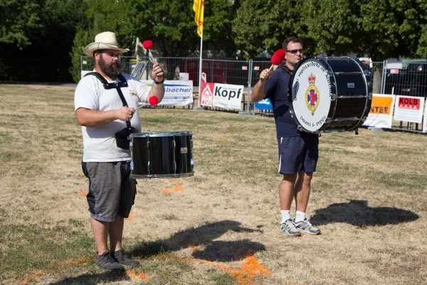 2013-08-04 Highland Games by Andi 0079