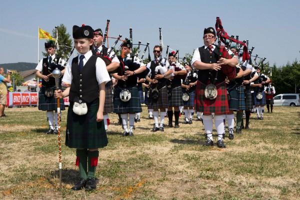 2013-08-04 Highland Games by Andi 0080