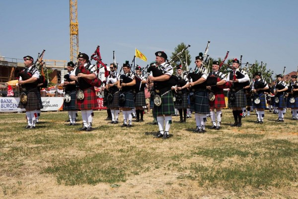 2013-08-04 Highland Games by Andi 0081