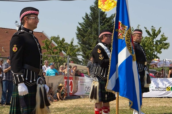2013-08-04 Highland Games by Andi 0082
