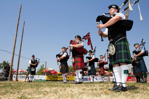 2013-08-04 Highland Games by Andi 0083