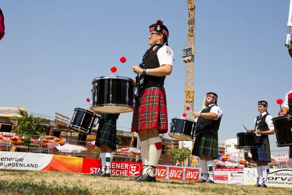 2013-08-04 Highland Games by Andi 0084