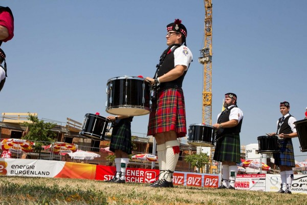 2013-08-04 Highland Games by Andi 0085