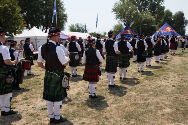 2013-08-04 Highland Games by Andi 0086