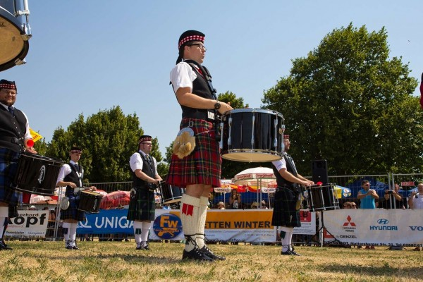 2013-08-04 Highland Games by Andi 0087