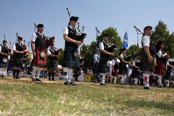 2013-08-04 Highland Games by Andi 0088