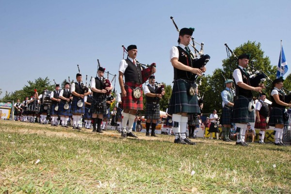 2013-08-04 Highland Games by Andi 0089