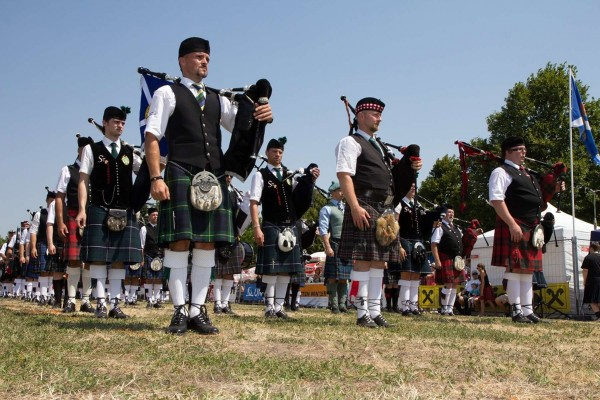 2013-08-04 Highland Games by Andi 0091