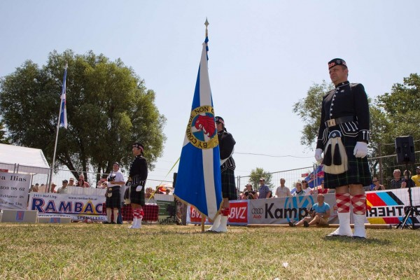 2013-08-04 Highland Games by Andi 0092