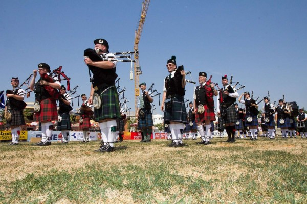 2013-08-04 Highland Games by Andi 0094