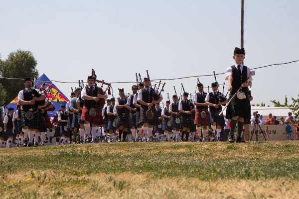 2013-08-04 Highland Games by Andi 0095