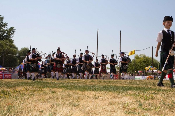 2013-08-04 Highland Games by Andi 0096