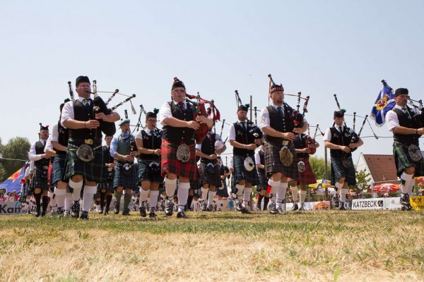 2013-08-04 Highland Games by Andi 0097
