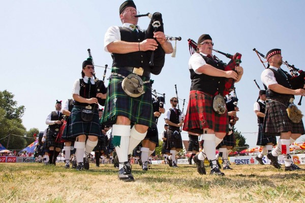 2013-08-04 Highland Games by Andi 0098