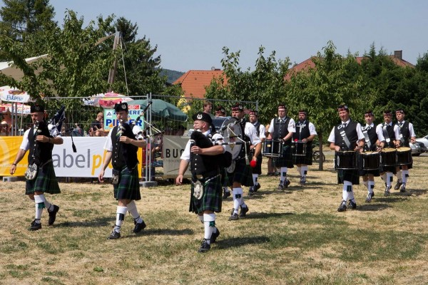 2013-08-04 Highland Games by Andi 0100