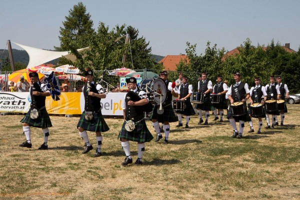 2013-08-04 Highland Games by Andi 0102