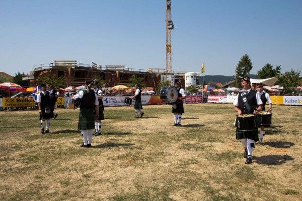 2013-08-04 Highland Games by Andi 0103