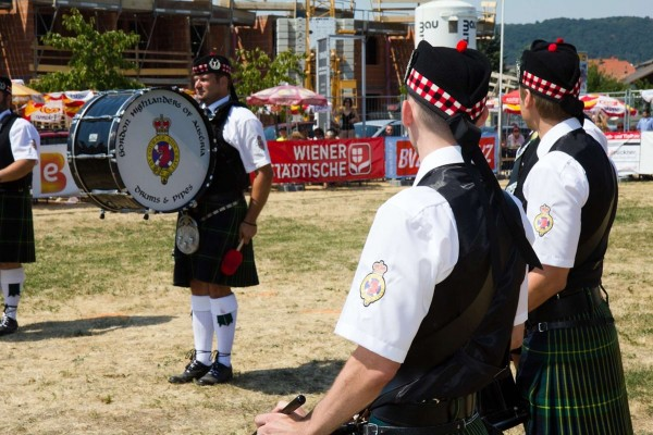 2013-08-04 Highland Games by Andi 0104
