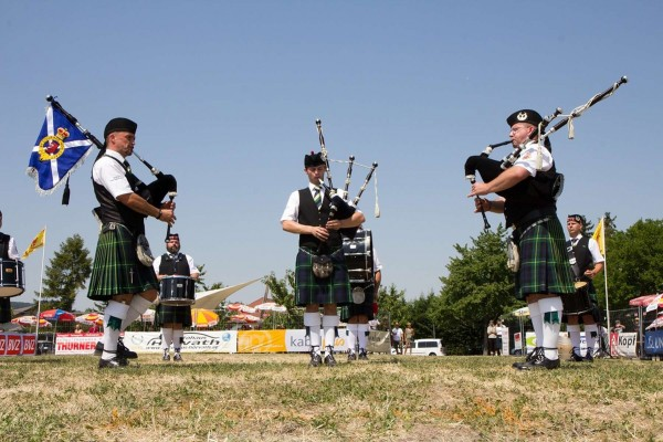 2013-08-04 Highland Games by Andi 0105