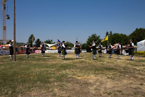 2013-08-04 Highland Games by Andi 0106